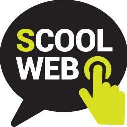 Soutěž o nejlepší školní web