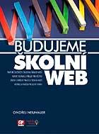 Kniha Budujeme školní web