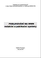 Publikovani-na-WWW